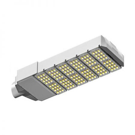 LED Streetlight 200W